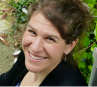 April 14: Freeing Your Voice: A Singing and Harmony Workshop by Elisa S. Keeler